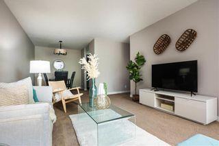 Photo 5: 24 340 Carriage Road in Winnipeg: Heritage Park Condominium for sale (5H)  : MLS®# 202120427