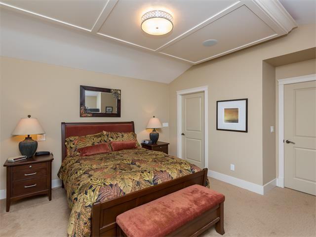 Photo 16: Photos: 1811 42 Avenue SW in Calgary: Altadore_River Park House for sale : MLS®# C4026681