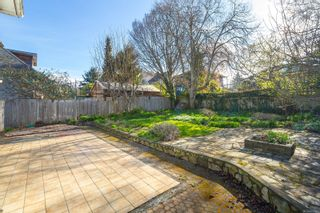 Photo 17: 27 South Turner St in : Vi James Bay House for sale (Victoria)  : MLS®# 870967
