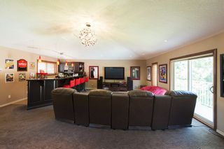 Photo 14: 14285 ALLISON Crescent in Prince George: Beaverley House for sale (PG Rural West (Zone 77))  : MLS®# R2537271
