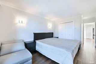"""Photo 13: 404 2189 W 42ND Avenue in Vancouver: Kerrisdale Condo for sale in """"Governor Point"""" (Vancouver West)  : MLS®# R2494656"""