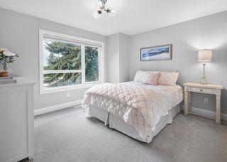 Photo 22: 8345 SASKATCHEWAN Drive in Edmonton: Zone 15 House for sale : MLS®# E4259226