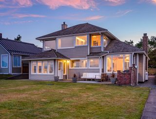 Photo 39: 644 Hutton Rd in : CV Comox (Town of) House for sale (Comox Valley)  : MLS®# 876679