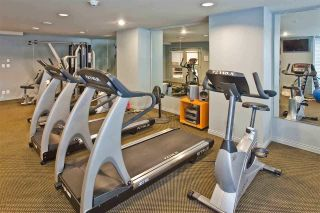 """Photo 26: 2201 550 TAYLOR Street in Vancouver: Downtown VW Condo for sale in """"Taylor"""" (Vancouver West)  : MLS®# R2608847"""