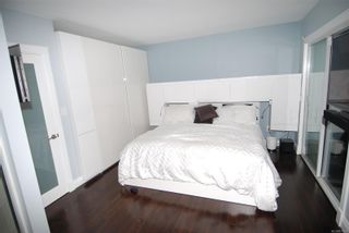 Photo 18: 177 S Alder St in : CR Campbell River Central House for sale (Campbell River)  : MLS®# 877667