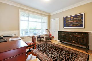 """Photo 13: 13798 24 Avenue in Surrey: Elgin Chantrell House for sale in """"CHANTRELL PARK"""" (South Surrey White Rock)  : MLS®# R2596791"""
