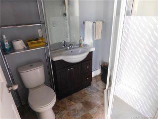 Photo 34: 730 Southeast 37 Street in Salmon Arm: Little Mountain House for sale (SE Salmon Arm)  : MLS®# 10153146