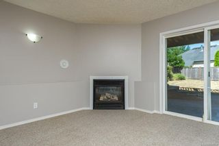 Photo 27: 44 Mitchell Rd in : CV Courtenay City House for sale (Comox Valley)  : MLS®# 884094
