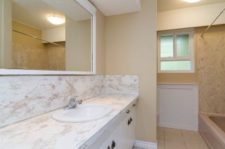 Photo 14: 2727 176 Street in Surrey: Grandview Surrey House for sale (South Surrey White Rock)  : MLS®# R2063796