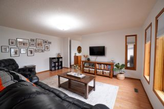 Photo 8: 5 Laurier Street in Haywood: House for sale : MLS®# 202121279