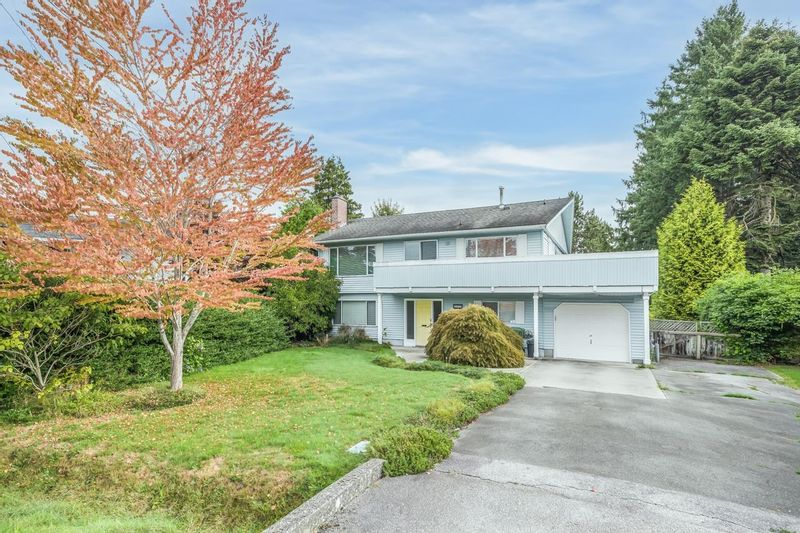 FEATURED LISTING: 9580 PINEWELL Crescent Richmond