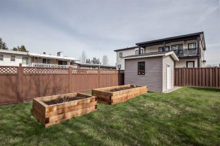 Photo 39: 31929 ROYAL Crescent in Abbotsford: Abbotsford West House for sale : MLS®# R2583237