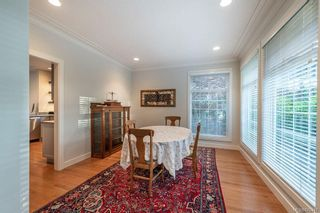Photo 5: 1057 Losana Pl in : CS Brentwood Bay House for sale (Central Saanich)  : MLS®# 876447