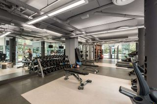 """Photo 20: 208 161 E 1ST Avenue in Vancouver: Mount Pleasant VE Condo for sale in """"BLOCK 100"""" (Vancouver East)  : MLS®# R2525907"""