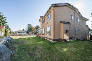 """Photo 19: 2989 ELK Place in Coquitlam: Westwood Plateau House for sale in """"Westwood Plateau"""" : MLS®# R2349412"""