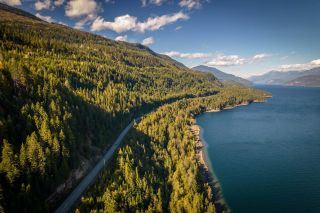 Photo 41: Lot 7879 HIGHWAY 31 in Kaslo: Vacant Land for sale : MLS®# 2461475