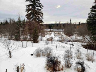 Photo 5: 3435 ISLAND PARK Drive in Prince George: Miworth House for sale (PG Rural West (Zone 77))  : MLS®# R2545788