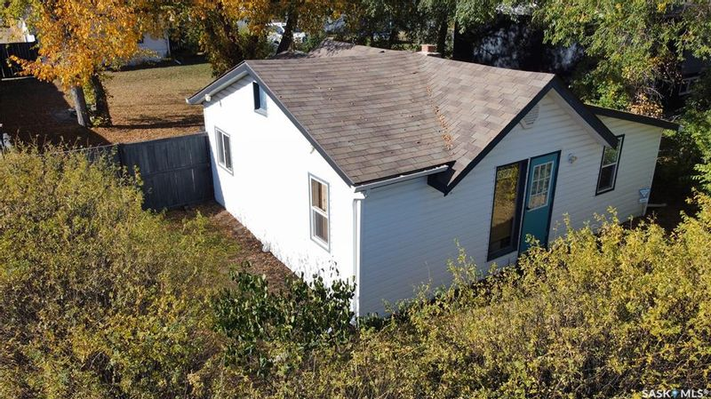 FEATURED LISTING: 1801 92nd Street North Battleford