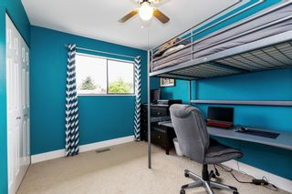Photo 15: 12124 GEE Street in Maple Ridge: East Central House for sale : MLS®# R2579289