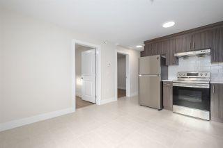 Photo 19: 2148 E 44 Avenue in Vancouver: Killarney VE Condo for sale (Vancouver East)  : MLS®# R2526846
