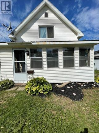 Photo 11: 151 Union Street in St. Stephen: House for sale : MLS®# NB062326