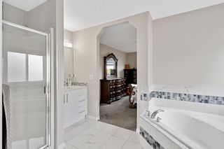 Photo 28: 228 Covemeadow Court NE in Calgary: Coventry Hills Detached for sale : MLS®# A1118644