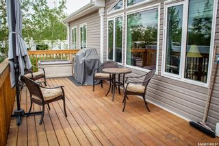 Photo 3: 601 Willow Point Way in Lake Lenore: Residential for sale (Lake Lenore Rm No. 399)  : MLS®# SK859559