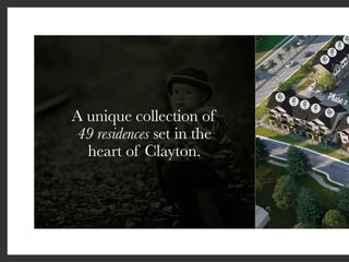 """Photo 4: 18 19239 70 Avenue in Surrey: Clayton Townhouse for sale in """"Clayton station"""" (Cloverdale)  : MLS®# R2398451"""
