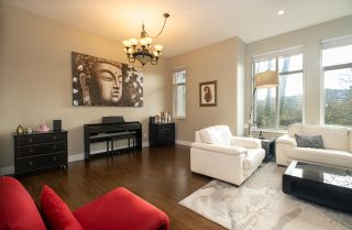 Photo 5: 14 2687 158 STREET in Surrey: Grandview Surrey Townhouse for sale (South Surrey White Rock)  : MLS®# R2522674