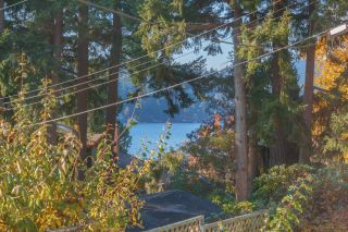 Photo 27: Brentwood Bay by the Sea