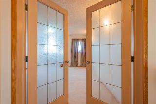 Photo 38: 16229 70 Street in Edmonton: Zone 28 House for sale : MLS®# E4224419