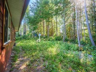 Photo 22: 876 Elina Rd in : PA Ucluelet House for sale (Port Alberni)  : MLS®# 875978