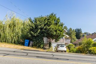 Photo 32: 28 Fourth St in : Na South Nanaimo House for sale (Nanaimo)  : MLS®# 881752