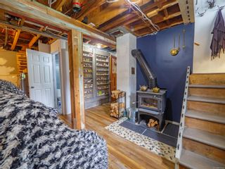 Photo 30: 1341 Peninsula Rd in : PA Ucluelet House for sale (Port Alberni)  : MLS®# 877632