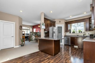 "Photo 6: 6105 150B Street in Surrey: Sullivan Station House for sale in ""WHISPERING RIDGE"" : MLS®# R2560919"