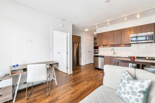 """Photo 9: 2301 13308 CENTRAL Avenue in Surrey: Whalley Condo for sale in """"EVOLVE TOWER"""" (North Surrey)  : MLS®# R2480896"""
