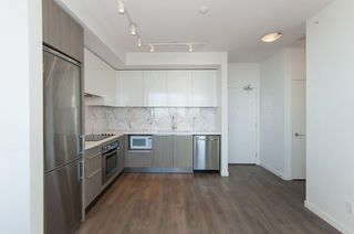 Photo 6: 2503 6461 TELFORD Avenue in Burnaby: Metrotown Condo for sale (Burnaby South)  : MLS®# R2592325
