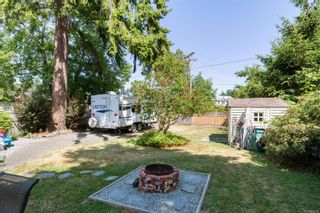 Photo 24: 438 Hamilton Ave in : Na South Nanaimo House for sale (Nanaimo)  : MLS®# 882088