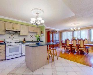 Photo 8: P39 39 Pioneer Avenue in Toronto: Mount Dennis Condo for sale (Toronto W04)  : MLS®# W5375814