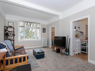 """Photo 2: 435 W 14TH Avenue in Vancouver: Mount Pleasant VW Fourplex for sale in """"Mount Pleasant / City Hall"""" (Vancouver West)  : MLS®# R2404997"""
