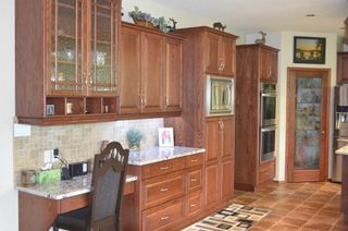 Photo 11: 472016 RGE RD 241: Rural Wetaskiwin County House for sale : MLS®# E4242573