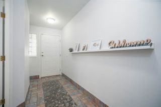 "Photo 20: 208 5765 VEDDER Road in Chilliwack: Vedder S Watson-Promontory Condo for sale in ""Southside Estates"" (Sardis) : MLS®# R2574125"