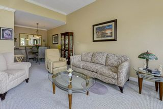 "Photo 9: 424 2995 PRINCESS Crescent in Coquitlam: Canyon Springs Condo for sale in ""Princess Gate"" : MLS®# R2395746"