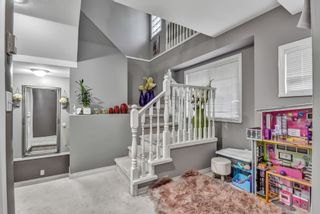 """Photo 16: 18 8289 121A Street in Surrey: Queen Mary Park Surrey Townhouse for sale in """"KENNEDY WOODS"""" : MLS®# R2527186"""