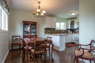 Photo 11: 187 Dahl Rd in : CR Willow Point House for sale (Campbell River)  : MLS®# 874538