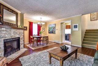 Photo 6: 58 1195 FALCON DRIVE in Coquitlam: Eagle Ridge CQ Townhouse for sale : MLS®# R2256270