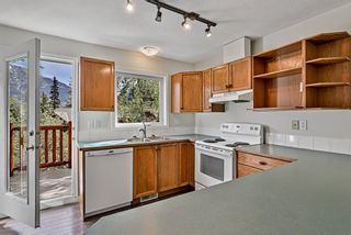 Photo 15: 26 1022 Rundleview Drive: Canmore Row/Townhouse for sale : MLS®# A1112857