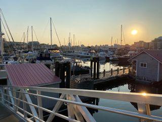 Photo 24: 102 21 Erie St in : Vi James Bay Condo for sale (Victoria)  : MLS®# 882243
