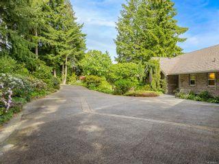 Photo 46: 6620 David Pl in : Na Upper Lantzville House for sale (Nanaimo)  : MLS®# 882647