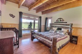 Photo 14: 11510 Twp Rd 584: Rural St. Paul County House for sale : MLS®# E4252512